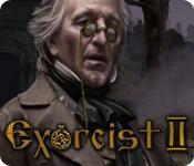 Funzione di screenshot del gioco Exorcist 2