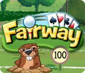 Fairway game play