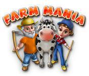 Farm Mania game play