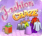 Fashion Craze game play