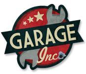 Garage Inc. game play
