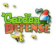 Image Garden Defense