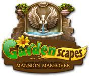Funzione di screenshot del gioco Gardenscapes: Mansion Makeover