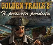 Golden Trails 2: Il passato perduto game play