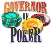 Governor of Poker game play