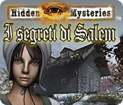 Image Hidden Mysteries: I segreti di Salem
