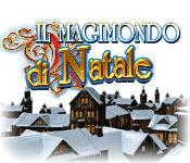 Il Magimondo di Natale game play