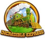 Incredible Express game play