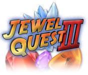 Image Jewel Quest III