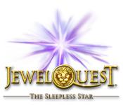 Funzione di screenshot del gioco Jewel Quest: The Sleepless Star