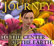 Image Journey to the Center of the Earth