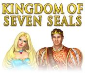 Kingdom of Seven Seals game play