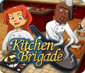 Image Kitchen Brigade