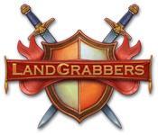Funzione di screenshot del gioco LandGrabbers