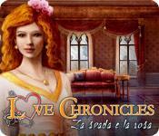 Image Love Chronicles 2: La spada e la rosa