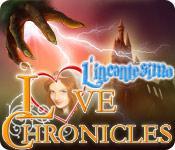 Love Chronicles: L'incantesimo game play