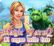 Image Magic Farm 2: Il regno delle fate
