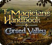 The Magicians Handbook - Cursed Valley game play