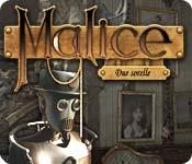 Malice: Due sorelle game play