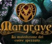 Image Margrave: La maledizione del cuore spezzato