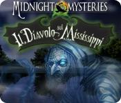 Midnight Mysteries: Il Diavolo sul Mississippi game play