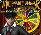 Millionaire Manor: Lo show degli oggetti nascosti game play