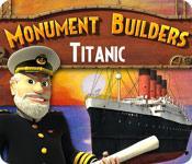 Image Monument Builders: Titanic