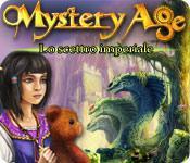 Image Mystery Age: Lo scettro imperiale