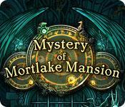 Funzione di screenshot del gioco Mystery of Mortlake Mansion
