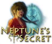 Funzione di screenshot del gioco Neptune's Secret
