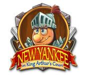 Image New Yankee in King Arthur's Court