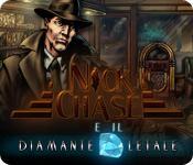 Image Nick Chase e il diamante letale