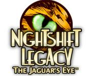 NightShift Legacy: The Jaguar's Eye game play