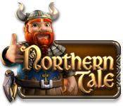 Funzione di screenshot del gioco Northern Tale
