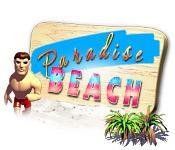 Funzione di screenshot del gioco Paradise Beach