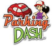 Image Parking Dash