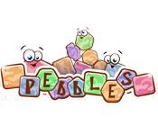 Pebbles game play