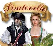 Pirateville game play