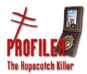 Image Profiler: The Hopscotch Killer