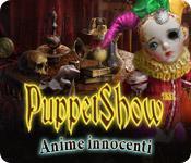 Immagine di anteprima PuppetShow: Anime innocenti game