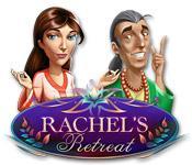 Rachel's Retreat game play