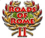 Image Roads of Rome II