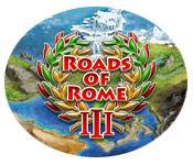 Image Roads of Rome III