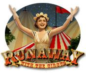 Image Runaway With The Circus