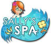 Image Sally's Spa