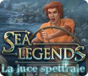 Image Sea Legends: La luce spettrale