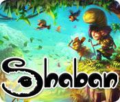 Shaban game play