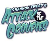 Funzione di screenshot del gioco Shannon Tweed's - Attack of the Groupies