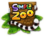 Image Simplz Zoo