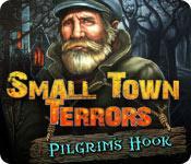 Funzione di screenshot del gioco Small Town Terrors: Pilgrim's Hook
